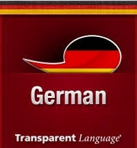 great blogs learning german