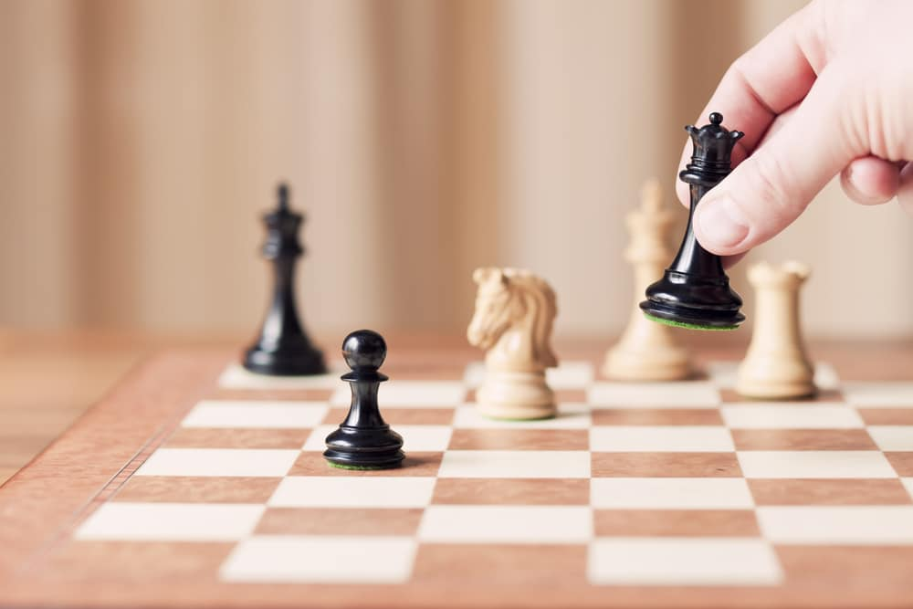 research paper on generation of legal moves in chess For example, the world chess federation gives players 90 minutes for the first 40 moves followed by 30 minutes for the rest of the game with an addition of 30 seconds per move starting from move.