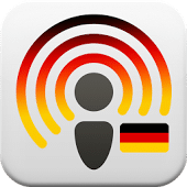 11 awesome podcasts accelerate german language learning