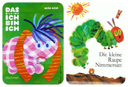 15-great-german-childrens-books-easy-reading