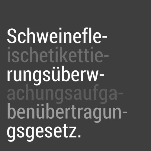 german compound nouns