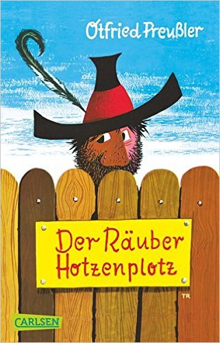 15 Great German Children S Books For Beginners Fluentu German