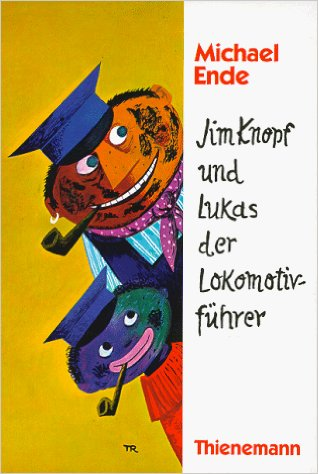 15 Great German Children's Books for Beginners | FluentU German