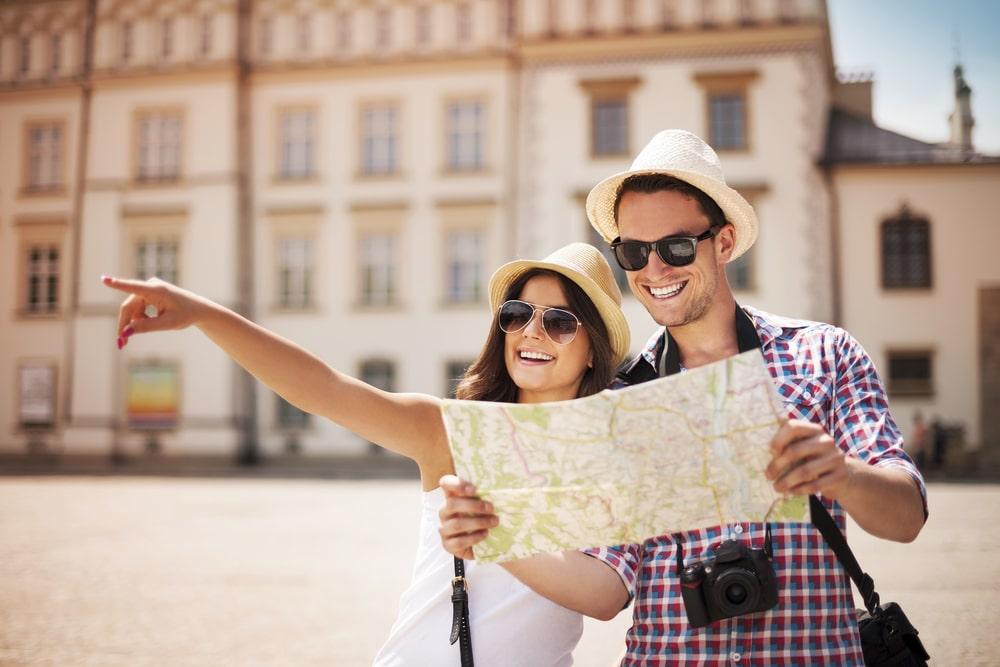 german travel phrases