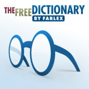 5 best free dictionary appsl earning german