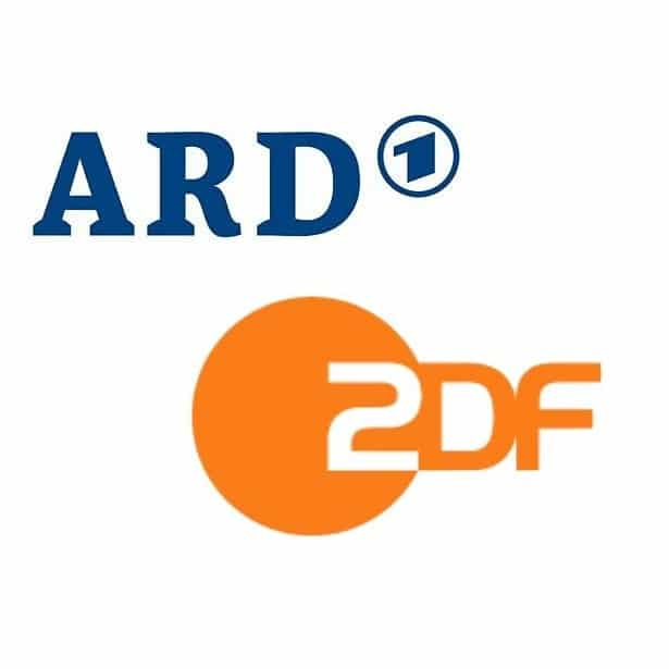 german listening practice 6 authentic resources train ears ARD-ZDF