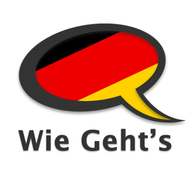 13 Great Apps to Learn German Like A Boss | FluentU German