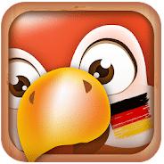 best app to learn german