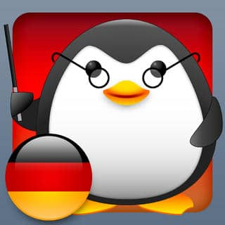 best apps for learning german