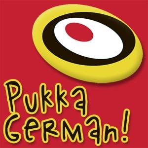 german listening practice 6 authentic resources train ears pukka german