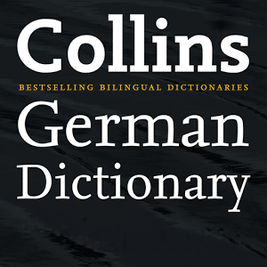 The 5 Best Dictionary Apps for Learning German | FluentU German