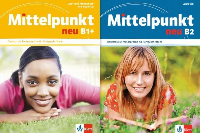 best-german-textbooks-6-classics3
