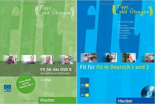 best-german-textbooks-6-classics5