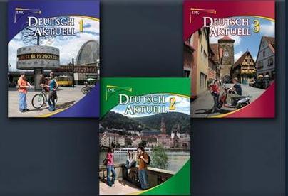 The Best German Textbooks: 6 Tried and True Classics