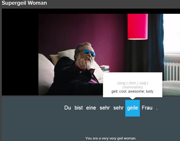 common german slang 23 German Slang Words Your Textbook Isnt Teaching You