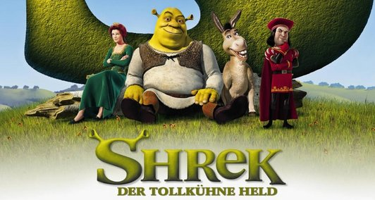 How to Start Learning German with German Dubbed Movies Online