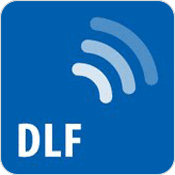 learn german with radio