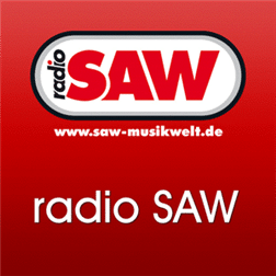Learn German with Radio: 10 of Germany's Best Radio Stations