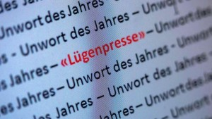 11 oddly specific german words that make other languages jealous
