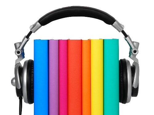german audiobooks