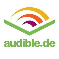 german audiobooks