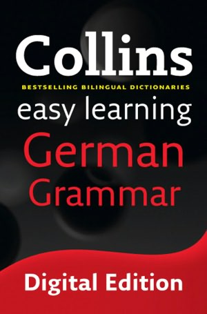german ebooks