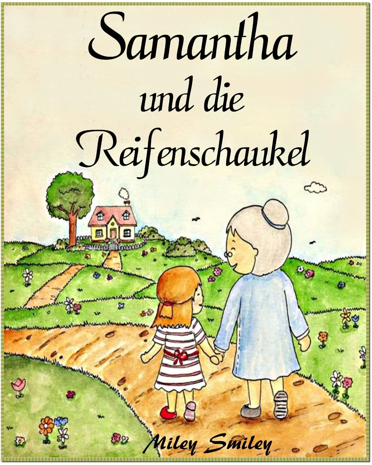 german ebooks