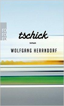 intermediate german reading