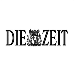 authentic German immersion site Die Zeit