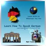 intermediate german online