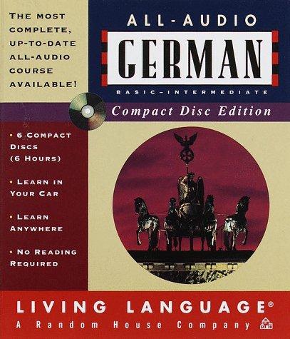 intermediate german online