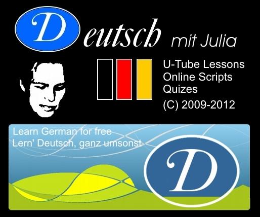 advanced german lessons online