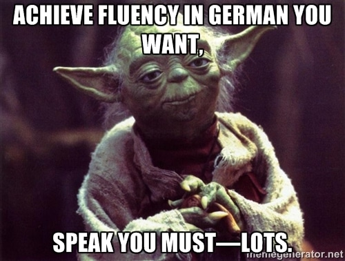 yoda-basic-german-phrases