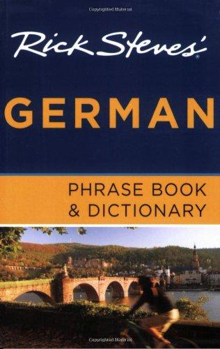 german for travelers