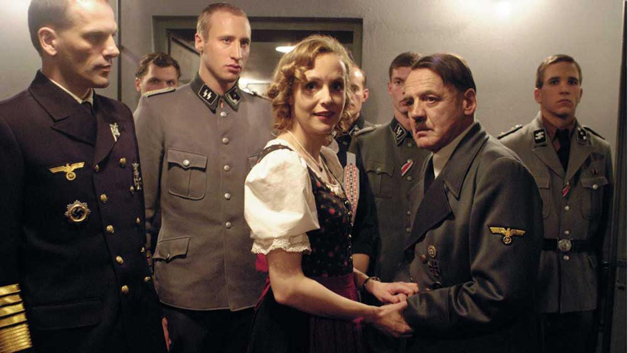 german movies netflix