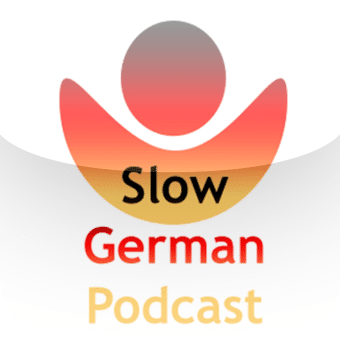 learn german app