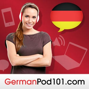 learn-german-audio