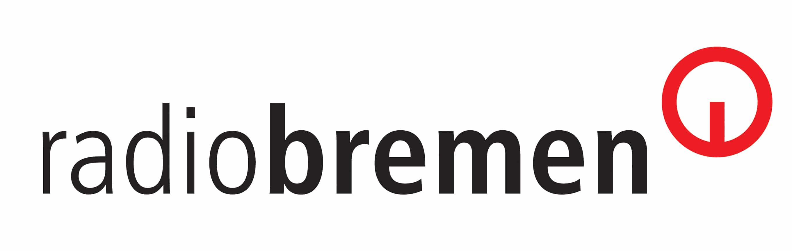 learn german audio