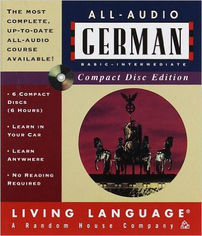 learn german audio5 19 Engaging German Audio Resources Thatll Have You Listening All Day, Every Day
