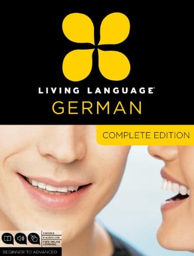 6 Best Books To Learn German Reading For Ravenous Language Learners