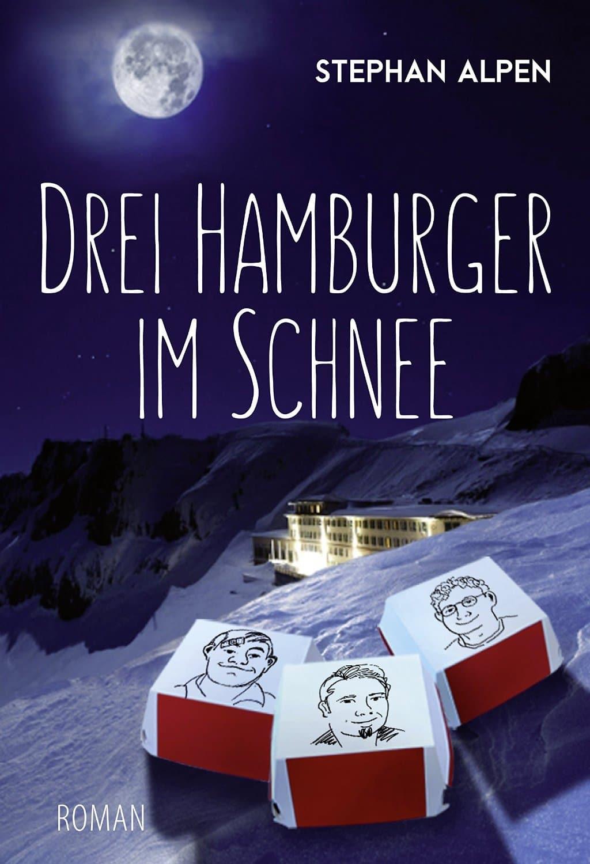 free german ebooks