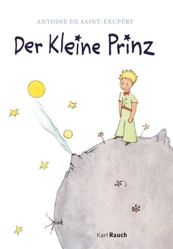 free german ebooks