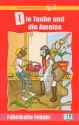 german reading material