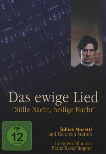 german christmas movies