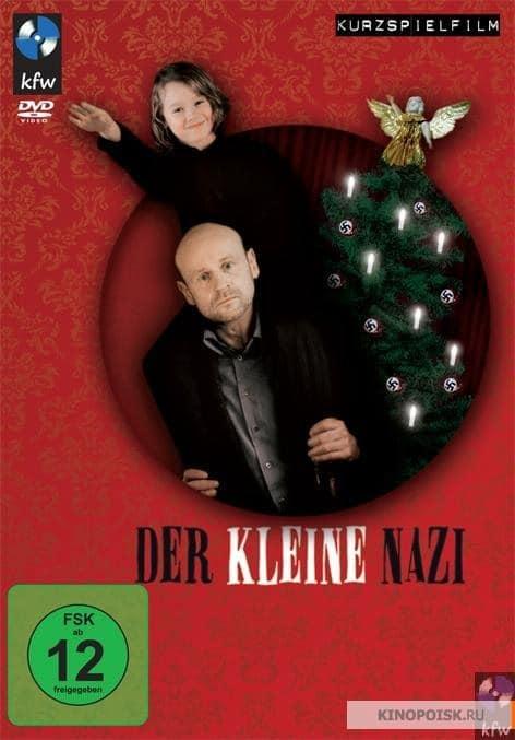 """Der kleine Nazi"""" (The Little Nazi)"""