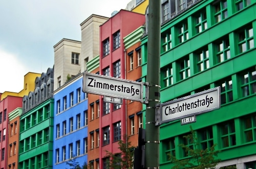 13 German Immersion Programs for Getting the Language in Hi-def and Full Color