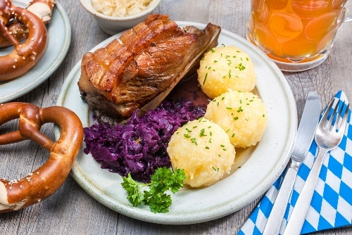 15 Must-know German Phrases to Dine Like the Natives at
