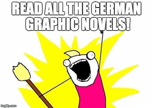 german-graphic-novel