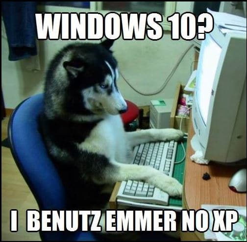German meme 1 the 6 best places to find german memes online fluentu german,German Memes