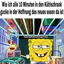 german-memes